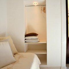 Отель Azzurretta Guest House 3* Люкс фото 19