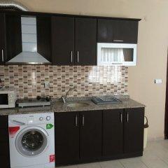 Апарт- Fimaj Residence Стандартный номер с 2 отдельными кроватями фото 4