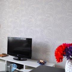 Апартаменты Welcome Budapest Apartments удобства в номере фото 2