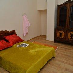 Like Hostel Tbilisi Номер категории Эконом с различными типами кроватей фото 10