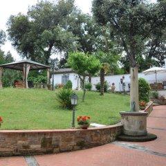 Отель Casa Betania casa per Ferie Италия, Флоренция - отзывы, цены и фото номеров - забронировать отель Casa Betania casa per Ferie онлайн