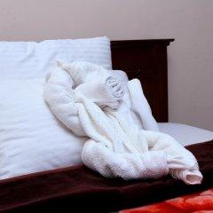 Отель Sydney Rest удобства в номере