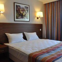 Гостиница Аминьевская 3* Стандартный номер с 2 отдельными кроватями фото 2