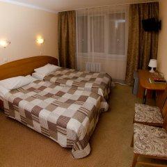 Гостиница Садко Великий Новгород комната для гостей фото 2