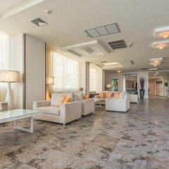 Kipriotis Hotel интерьер отеля фото 2