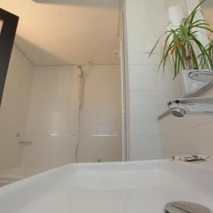 Le Corail Suites Hotel 4* Стандартный номер с двуспальной кроватью