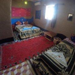 Отель Chez Les Habitants Марокко, Мерзуга - отзывы, цены и фото номеров - забронировать отель Chez Les Habitants онлайн детские мероприятия