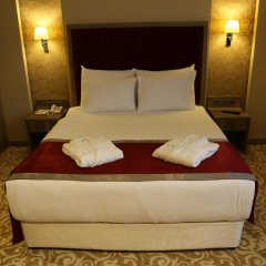 Clarion Hotel Kahramanmaras Турция, Кахраманмарас - отзывы, цены и фото номеров - забронировать отель Clarion Hotel Kahramanmaras онлайн сейф в номере