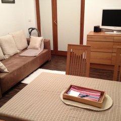 Отель Dom & House - Apartamenty Neptun Park комната для гостей фото 3