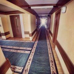 Olimpia Hotel Познань интерьер отеля