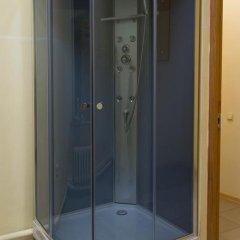 Гостиница Star House Osobnyak ванная