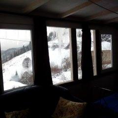 Отель Zornica Guest House Болгария, Чепеларе - отзывы, цены и фото номеров - забронировать отель Zornica Guest House онлайн