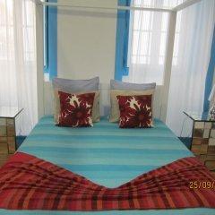 Hostel B. Mar Люкс фото 7