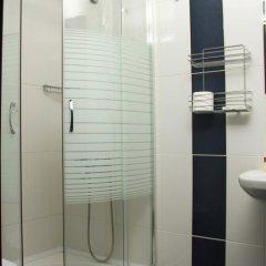 Oglakcioglu Park City Hotel 3* Стандартный номер с различными типами кроватей фото 28