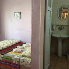 Отель Nur Pension комната для гостей фото 2