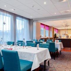 Отель Thon Hotel Prinsen Норвегия, Тронхейм - отзывы, цены и фото номеров - забронировать отель Thon Hotel Prinsen онлайн помещение для мероприятий