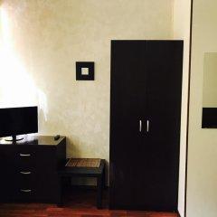 Гостиница Исаакиевский отель в Санкт-Петербурге отзывы, цены и фото номеров - забронировать гостиницу Исаакиевский отель онлайн Санкт-Петербург удобства в номере
