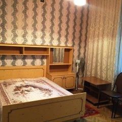 Гостиница Tambovkurort II Стандартный номер с разными типами кроватей фото 2