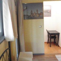 Отель RentRooms Thessaloniki интерьер отеля фото 2