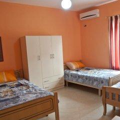 Star Hotel 2* Стандартный номер с различными типами кроватей фото 6
