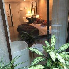Hotel Calabria спа фото 2