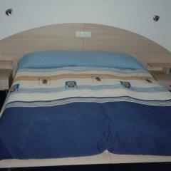 Saint George Borovets Hotel 3* Стандартный номер фото 3