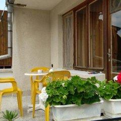 Отель Guest House Kostandara Болгария, Поморие - отзывы, цены и фото номеров - забронировать отель Guest House Kostandara онлайн фото 3