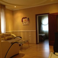 Гостиница Калипсо в Астрахани отзывы, цены и фото номеров - забронировать гостиницу Калипсо онлайн Астрахань интерьер отеля фото 3
