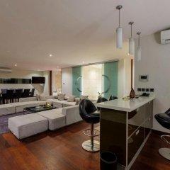 Отель C151 Smart Villas Dreamland спа фото 2