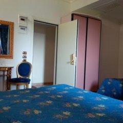 Отель Da Vito 3* Стандартный номер фото 8