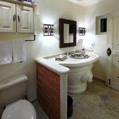 Отель Los Cabos Golf Resort, a VRI resort 3* Люкс с различными типами кроватей фото 6