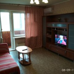 Гостиница Holiday House в Тольятти отзывы, цены и фото номеров - забронировать гостиницу Holiday House онлайн комната для гостей фото 5