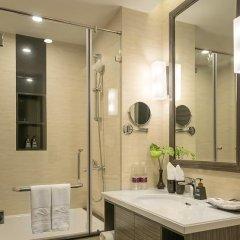 Paradise Suites Hotel 4* Люкс с различными типами кроватей фото 5