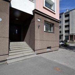 Отель Private Apartment Эстония, Таллин - отзывы, цены и фото номеров - забронировать отель Private Apartment онлайн парковка