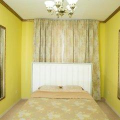 Гостиница Gold Mais спа