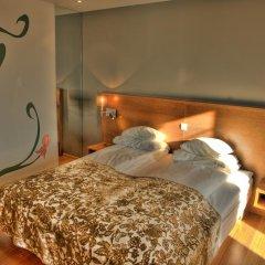Отель Scandic Parken Норвегия, Олесунн - отзывы, цены и фото номеров - забронировать отель Scandic Parken онлайн спа
