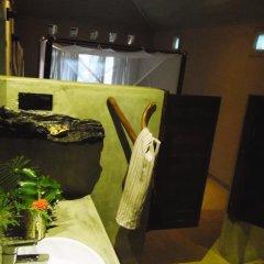 Отель Gem River Edge - Eco home and Safari интерьер отеля фото 2
