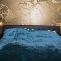 Апартаменты Palace Apartments комната для гостей фото 3