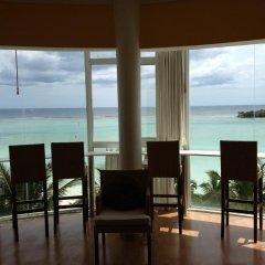 Hotel Arena Coco Playa 2* Стандартный номер с двуспальной кроватью фото 4