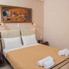 Апартаменты Brentanos Apartments ~ A ~ View of Paradise Семейные апартаменты с двуспальной кроватью фото 4