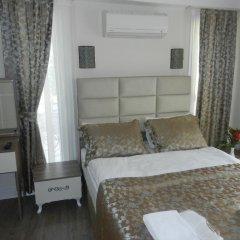 Отель Best Home Suites Sultanahmet Aparts Апартаменты с различными типами кроватей фото 3