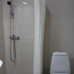 Гостиница Русь (Геленджик) 3* Стандартный номер с 2 отдельными кроватями фото 5