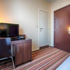 Отель Leonardo Hotel Antwerpen (ex Florida) Бельгия, Антверпен - 2 отзыва об отеле, цены и фото номеров - забронировать отель Leonardo Hotel Antwerpen (ex Florida) онлайн удобства в номере фото 2