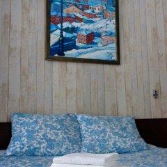 Гостиница 12 Месяцев 3* Стандартный номер двуспальная кровать фото 12