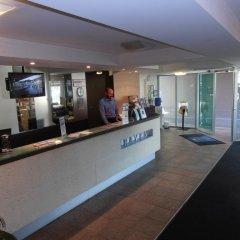 Отель Haven Marina интерьер отеля фото 2