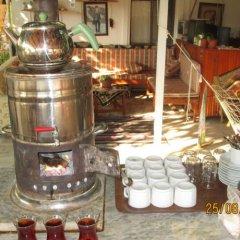 Zeybek 1 Pension Турция, Патара - отзывы, цены и фото номеров - забронировать отель Zeybek 1 Pension онлайн питание фото 2