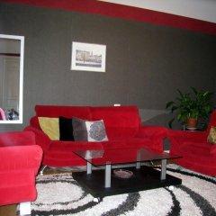 Апартаменты Julia Lacplesa Apartments Студия с различными типами кроватей фото 3