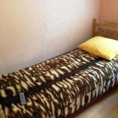 Aviza Hostel Стандартный номер с различными типами кроватей фото 4