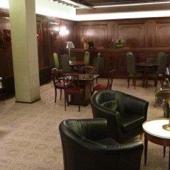 Отель Hôtel du Helder Франция, Лион - 1 отзыв об отеле, цены и фото номеров - забронировать отель Hôtel du Helder онлайн спа