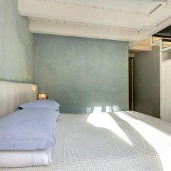 Отель LM Suite Spagna 3* Стандартный номер с различными типами кроватей фото 16